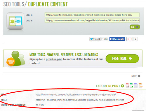 enseñanzaonline.com no solo textos de mi blog sino también de otras páginas web