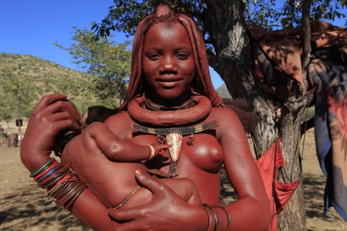 here is a tribe in Africa where the birth date of a child is counted not from when they were born, nor from when they are conceived but from the day that the child was a thought in its mother's mind. And when a woman decides that she will have a child, she goes off and sits under a tree, by herself, and she listens until she can hear the song of the child that wants to come. And after she's heard the song of this child, she comes back to the man who will be the child's father, and teaches it to him. And then, when they make love to physically conceive the child, some of that time they sing the song of the child, as a way to invite it.And then, when the mother is pregnant, the mother teaches that child's song to the midwives and the old women of the village, so that when the child is born, the old women and the people around her sing the child's song to welcome it. And then, as the child grows up, the other villagers are taught the child's song. If the child falls, or hurts its knee, someone picks it up and sings its song to it. Or perhaps the child does something wonderful, or goes through the rites of puberty, then as a way of honoring this person, the people of the village sing his or her song.In the African tribe there is one other occasion upon which the villagers sing to the child. If at any time during his or her life, the person commits a crime or aberrant social act, the individual is called to the center of the village and the people in the community form a circle around them. Then they sing their song to them.The tribe recognizes that the correction for antisocial behavior is not punishment; it is love and the remembrance of identity. When you recognize your own song, you have no desire or need to do anything that would hurt another.And it goes this way through their life. In marriage, the songs are sung, together. And finally, when this child is lying in bed, ready to die, all the villagers know his or her song, and they sing—for the last time—the song to