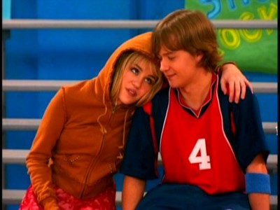 Miley And Jackson Shipcestuous3