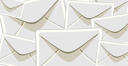 email management for marketers
