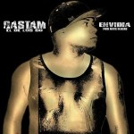 Gastam – Envidia (Prod. By Movie Makers)