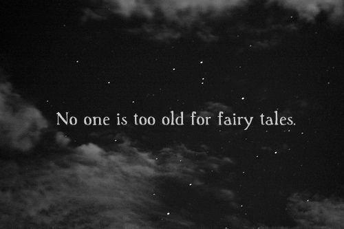 no one xD