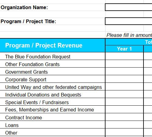 Line Item Budget Template from i1.wp.com