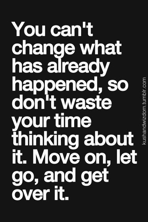 Love Move On Quotes Endearing Hurt Quotes Love Relationship No More Dwelling …move On For The