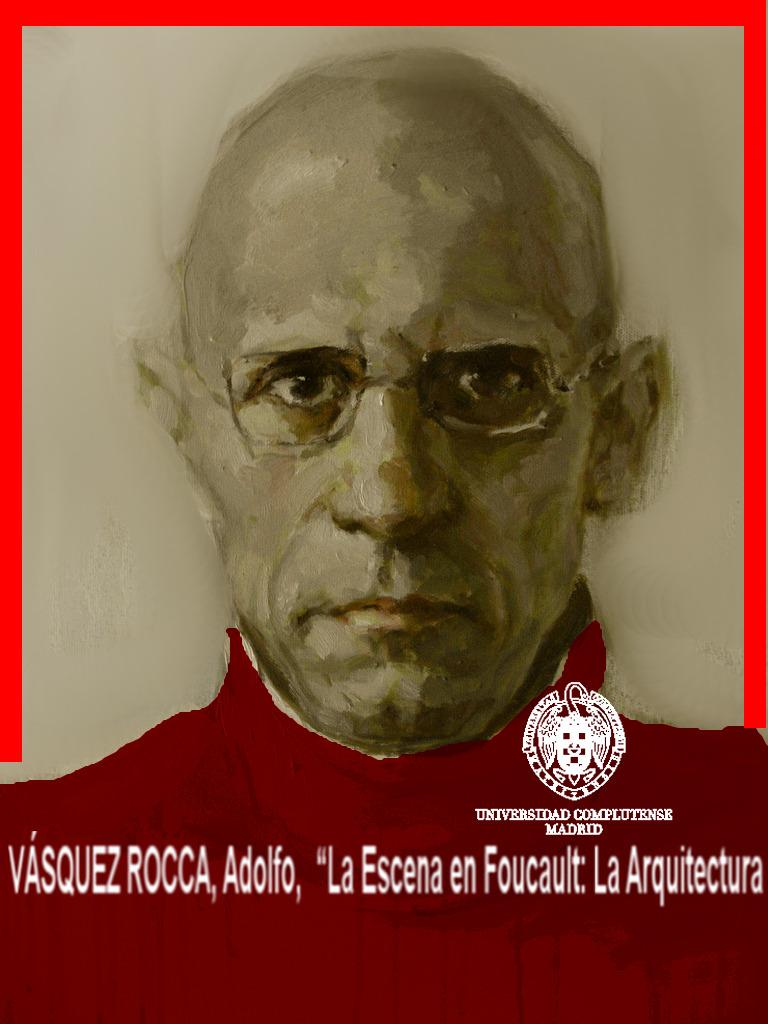 adolfovrocca:  FOUCAULT; 'LOS ANORMALES', UNA GENEALOGÍA DE LO MONSTRUOSO. APUNTES PARA UNA HISTORIOGRAFÍA DE LA LOCURA.ADOLFO VÁSQUEZ ROCCA D. Phil  FOUCAULT; 'LOS ANORMALES', UNA GENEALOGÍA DE LO MONSTRUOSO. APUNTES PARA UNA HISTORIOGRAFÍA DE LA LOCURA. Dr. Adolfo Vásquez Roccahttp://rinabrundu.com/2014/05/10/foucault-los-anormales-una-genealogia-de-lo-monstruoso-apuntes-para-una-historiografia-de-la-locura/  FOUCAULT; 'LOS ANORMALES', UNA GENEALOGÍA DE LO MONSTRUOSO. APUNTES PARA UNA HISTORIOGRAFÍA DE LA LOCURA.ADOLFO VÁSQUEZ ROCCA D. Phil  FOUCAULT; 'LOS ANORMALES', UNA GENEALOGÍA DE LO MONSTRUOSO. APUNTES PARA UNA HISTORIOGRAFÍA DE LA LOCURA. Dr. Adolfo Vásquez Roccahttp://rinabrundu.com/2014/05/10/foucault-los-anormales-una-genealogia-de-lo-monstruoso-apuntes-para-una-historiografia-de-la-locura/