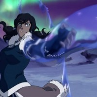 Legend of Korra Book Two Premiere: what worked and what did not