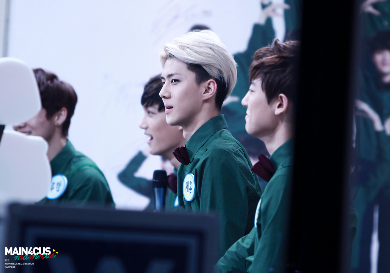 main4cus | do not edit.