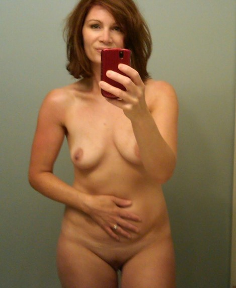 naked pictures of christian teacher