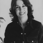 From the Archive: Nora Ephron on Objective Journalism