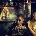 Gotay El Autentiko – Equivocada