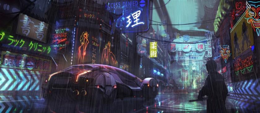1x1x1 Cyberpunk Vigilante Story 18+ Looking for 2Fs ...
