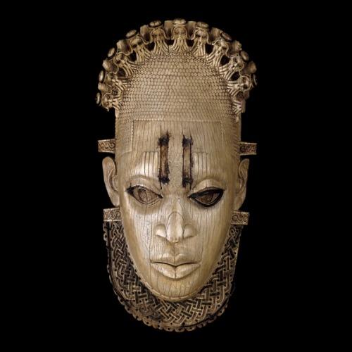 Image result for bini kingdom images
