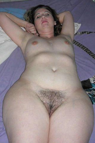 sexy bbw pears