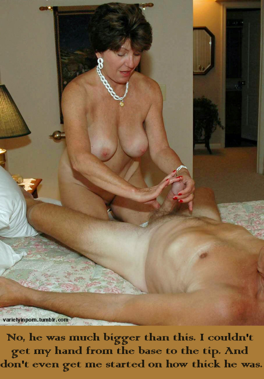 Dominant wife rules husband Part 3 3