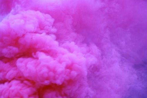 Pastel Pink Galaxy Tumblr Themes