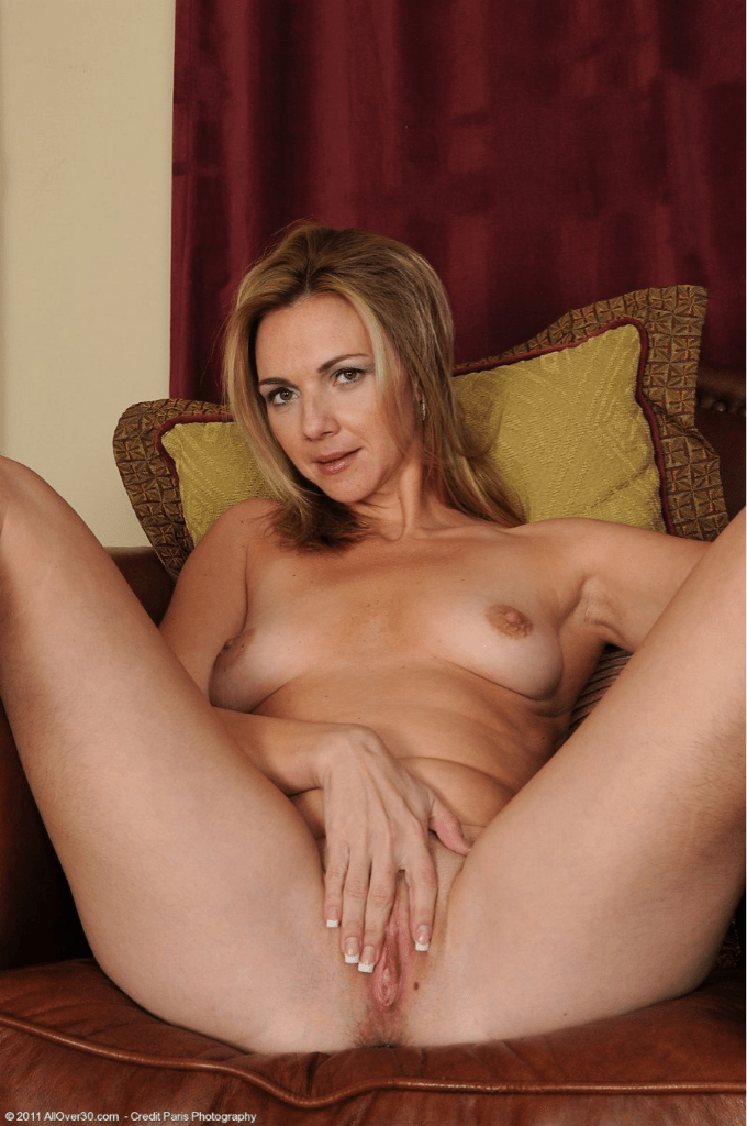 Sorry, foto hot mature old open pussy remarkable