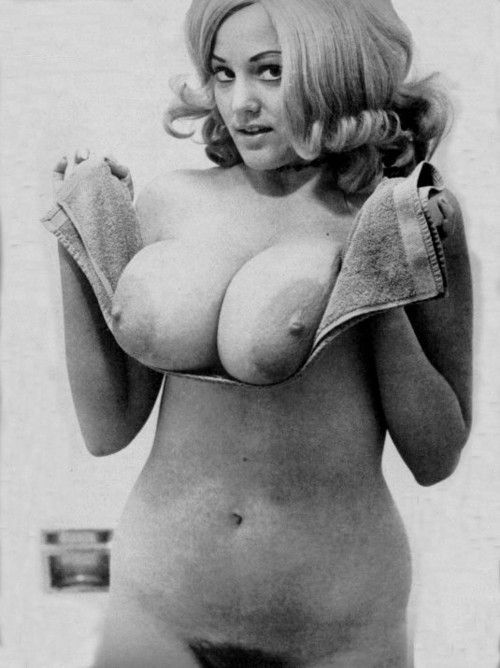 Free porn boobs sucking