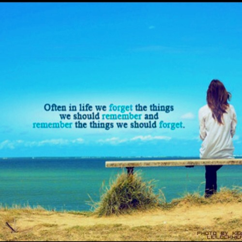 Ocean Love Quotes And Sayings