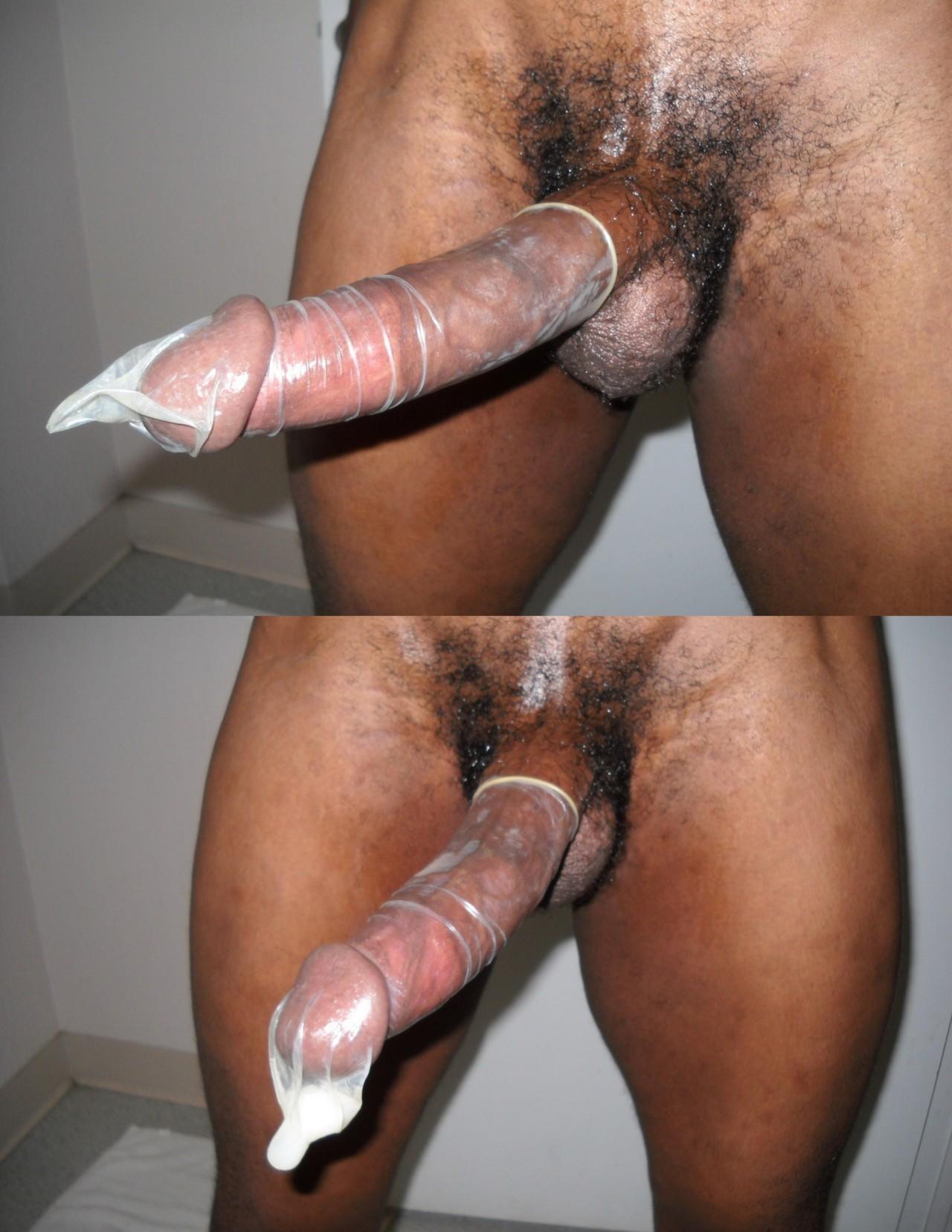 Skinny nude brunette girl masturbating