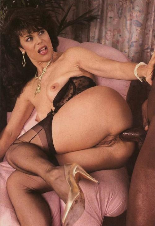 classic sex interracial