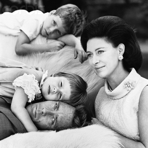 Lord Snowdon…extraordinary life..exceptional photography! | filmcamera999
