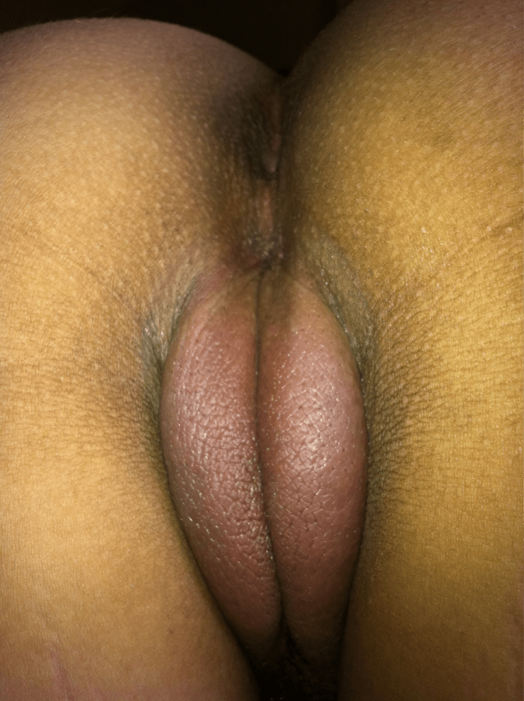 phat wet pink pussy