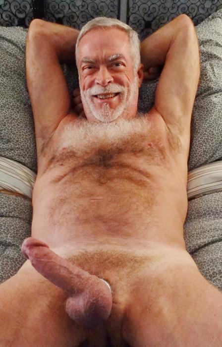 Black senior fat hairy gay sex as well as 9