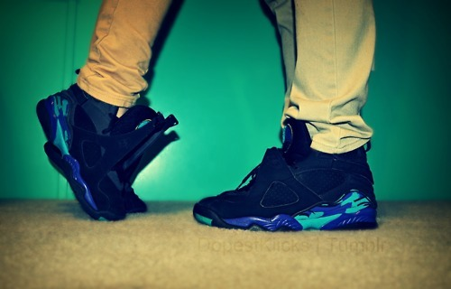 Cute Couples With Swag On Tumblr