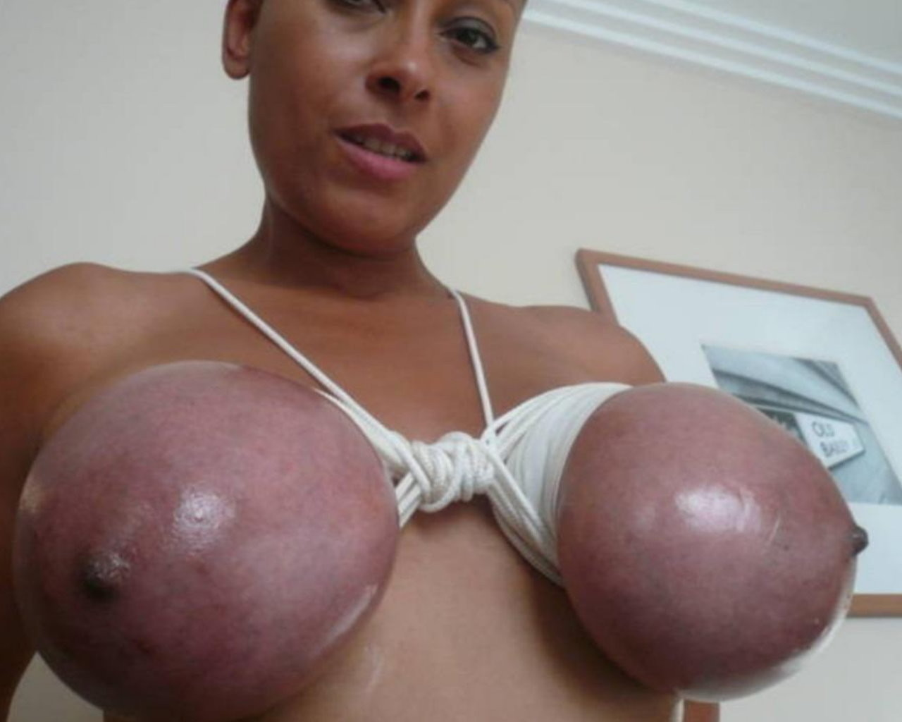 carmen pope nude models paysite