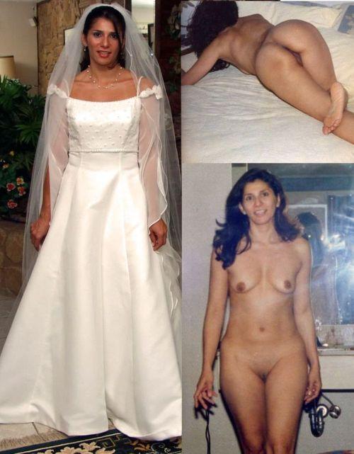 naughty wedding tumblr