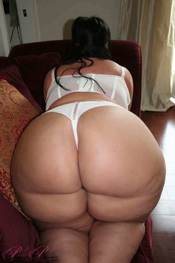 white thumbs big ass