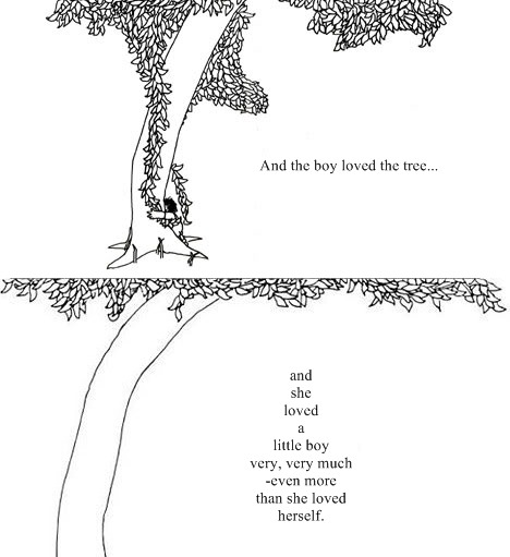 Quotes Are Life Most Important About Picture Heres And Things Tree Life