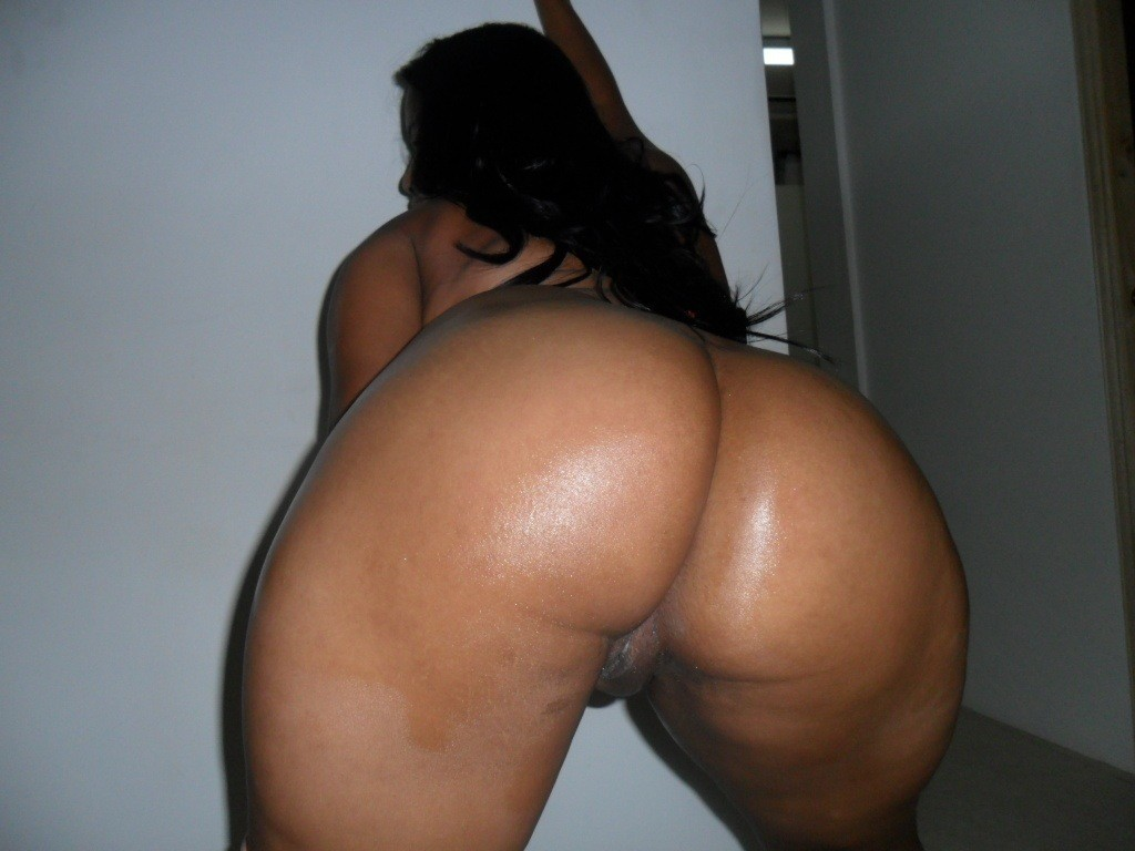 Naked wife middle aged woman