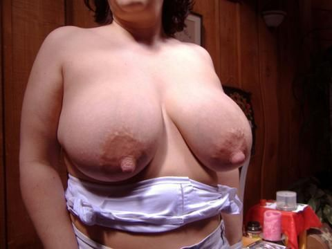 3d giant woman