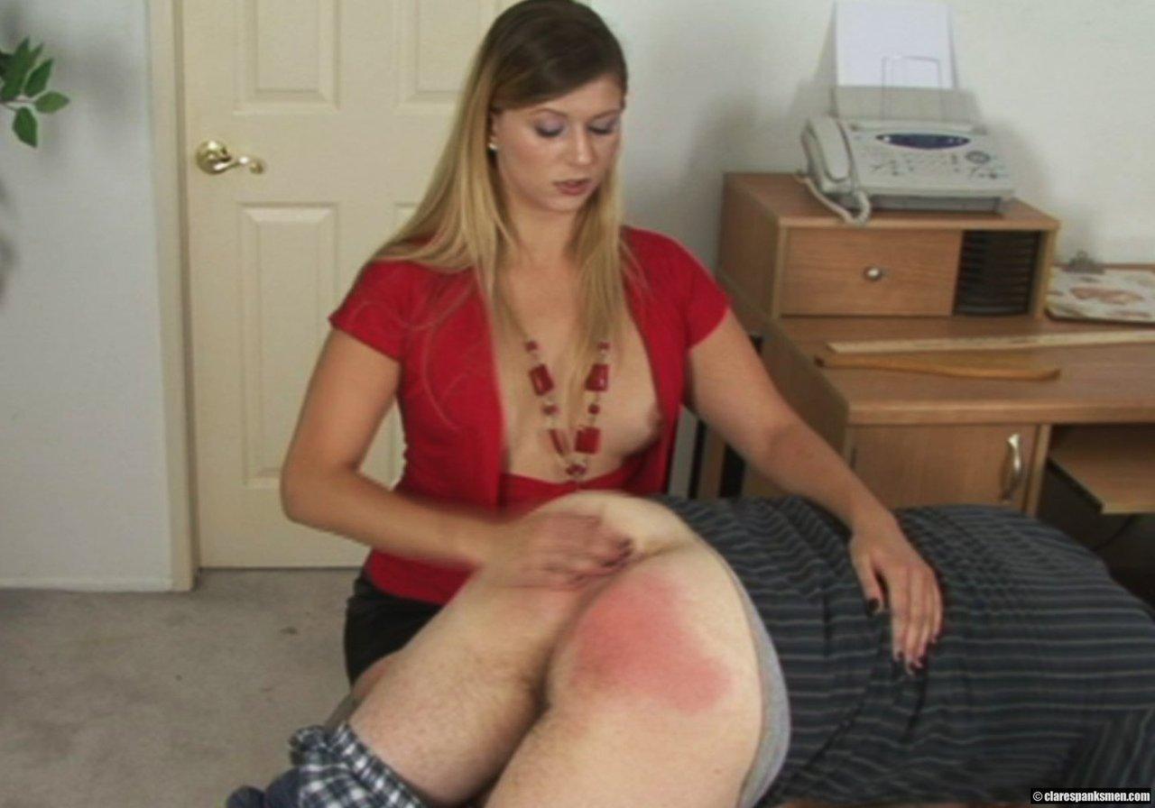 Opinion fm spanking leda gifs