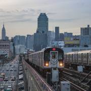 subway and train accidents personal injury ny
