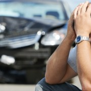 first steps after a wreck personal injury ny