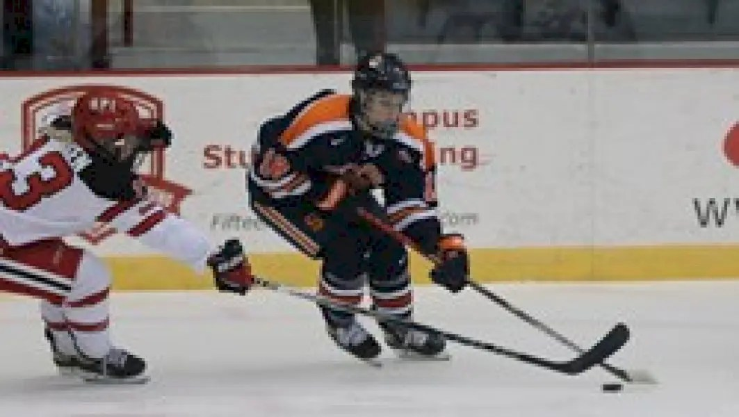 'cuse-tangles-with-rpi-in-exhibition-game