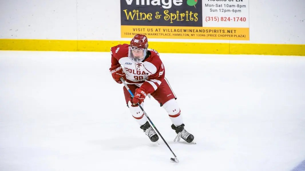 kaltounkova-tabbed-ecac-hockey-player-of-the-week