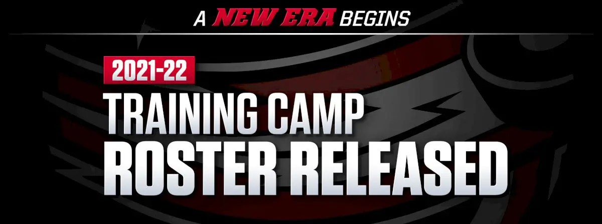 comets-announce-2021-22-training-camp-schedule