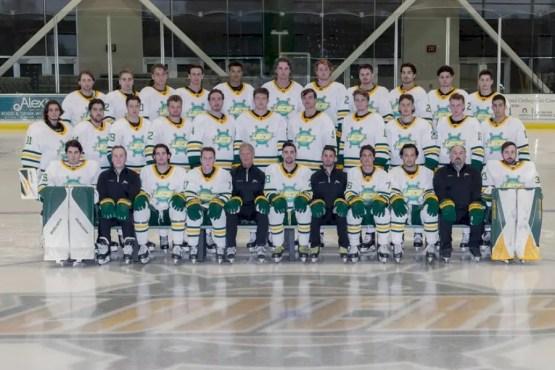 men's-ice-hockey-releases-2021-22-schedule