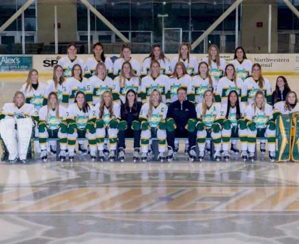 women's-ice-hockey-releases-2021-22-schedule