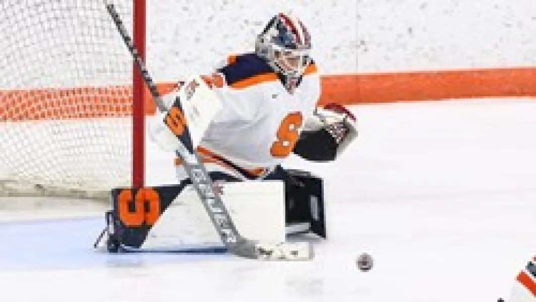 orange-set-for-series-against-#3-colgate
