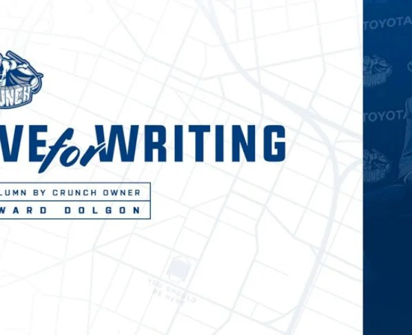 five-for-writing,-volume-i,-issue-vii