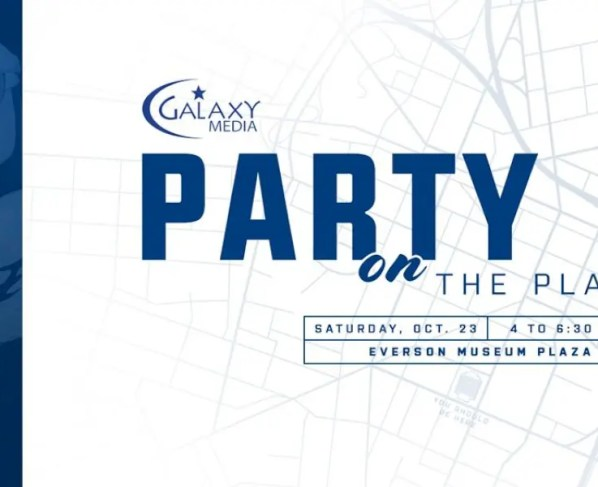 syracuse-crunch-announce-details-for-party-on-the-plaza-presented-by-galaxy-media-oct.-23