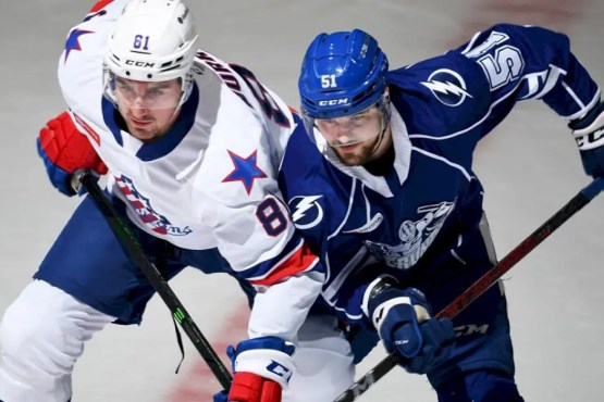 game-3-preview:-crunch-at-americans