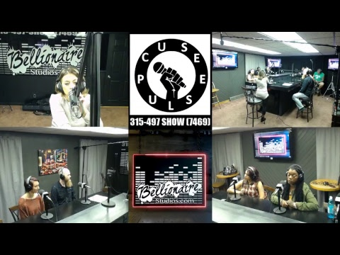 Bellionaire Studios - live