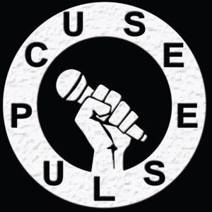 cusepulse