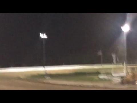 Live!! Bubba Raceway Park, ocala FL. Practice