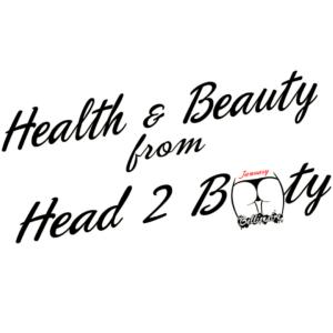 healthandbooty
